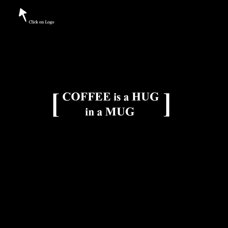 coffee-quote-coffee-is-a-hug-in-a-mug-27-06-2016