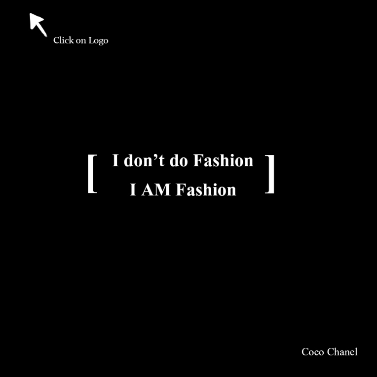 fashion-quote-i-dont-do-fashion-i-am-fashion-26-06-2016